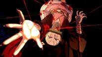 Demon Slayer Kimetsu no Yaiba The Hinokami Chronicles 01 23 08 2021