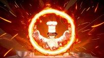 Demon Slayer Kimetsu no Yaiba The Hinokami Chronicles 02 07 06 2021