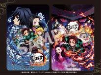 Demon Slayer Kimetsu no Yaiba The Hinokami Chronicles 02 21 06 2021