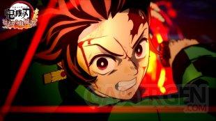 Demon Slayer Kimetsu no Yaiba The Hinokami Chronicles 02 27 09 2021