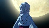 Demon Slayer Kimetsu no Yaiba The Hinokami Chronicles 03 23 08 2021