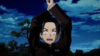 Demon Slayer Kimetsu no Yaiba The Hinokami Chronicles 03 31 05 2021