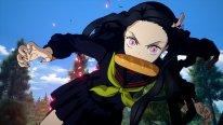 Demon Slayer Kimetsu no Yaiba The Hinokami Chronicles 04 07 06 2021