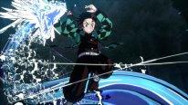Demon Slayer Kimetsu no Yaiba The Hinokami Chronicles 04 23 08 2021