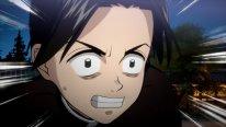 Demon Slayer Kimetsu no Yaiba The Hinokami Chronicles 04 31 05 2021