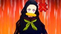 Demon Slayer Kimetsu no Yaiba The Hinokami Chronicles 05 07 06 2021