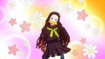 Demon Slayer Kimetsu no Yaiba The Hinokami Chronicles 06 07 06 2021