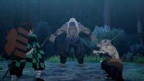 Demon Slayer Kimetsu no Yaiba The Hinokami Chronicles 06 23 08 2021