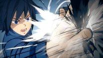 Demon Slayer Kimetsu no Yaiba The Hinokami Chronicles 08 07 06 2021