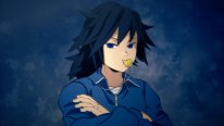 Demon Slayer Kimetsu no Yaiba The Hinokami Chronicles 09 07 06 2021