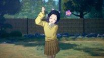 Demon Slayer Kimetsu no Yaiba The Hinokami Chronicles 09 14 06 2021