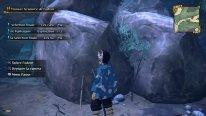Demon Slayer  Kimetsu no Yaiba  The Hinokami Chronicles test image 2