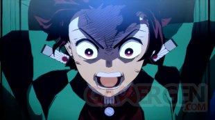 Demon Slayer Kimetsu no Yaiba The Hinokami Chronicles vignette 13 10 2021
