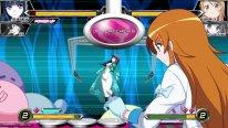 Dengeki Bunko Fighting Climax 29 01 2015 screenshot (2)