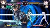 Dengeki Bunko Fighting Climax 29 01 2015 screenshot (3)