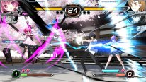 Dengeki Bunko Fighting Climax 29 01 2015 screenshot (4)