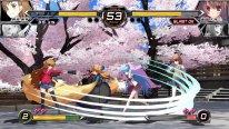Dengeki Bunko Fighting Climax 29 01 2015 screenshot (5)
