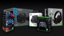 Designed for Xbox accessories pic 1