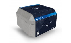 Destiny 07 07 2014 Ghost Edition 2