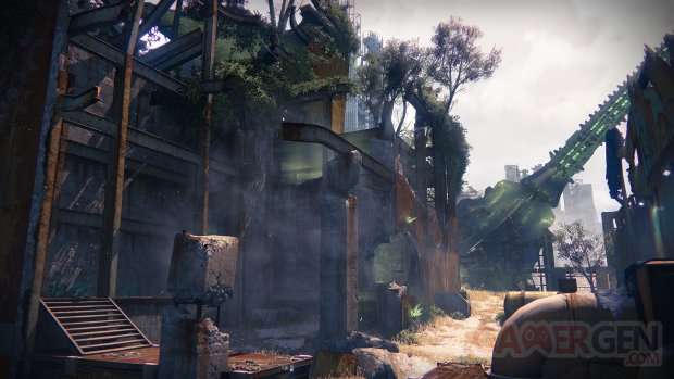 Destiny 12 06 2014 screenshot 13