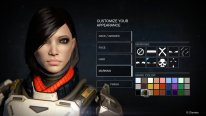 Destiny 12 06 2014 screenshot 25