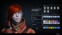 Destiny 12 06 2014 screenshot 26