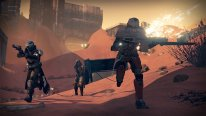 Destiny 15 07 2014 screenshot 13