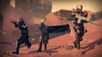 Destiny 15 07 2014 screenshot 16