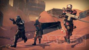 Destiny 15 07 2014 screenshot 16