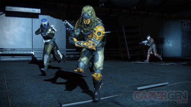 Destiny 15 07 2014 screenshot 17
