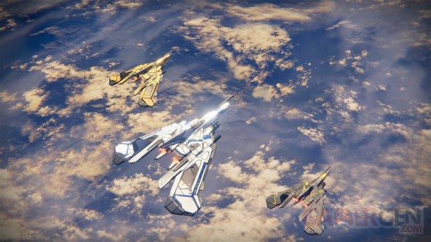 Destiny 15 07 2014 screenshot 19