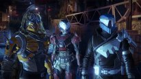 Destiny 15 07 2014 screenshot 1
