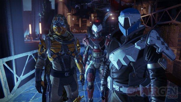 Destiny 15 07 2014 screenshot 3