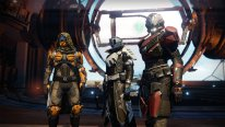 Destiny 15 07 2014 screenshot 4