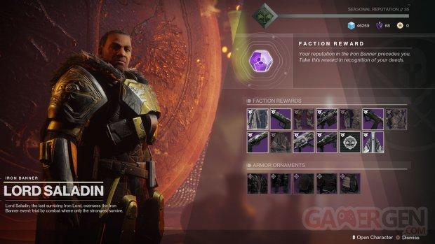 Destiny 2 02 18 05 2018