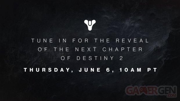Destiny 2 An 3 30 05 2019