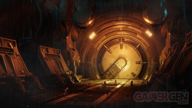 Destiny 2 antre de raid dévoreur de mondes 08 12 2017