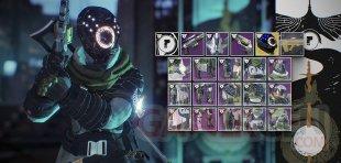 Destiny 2 Astre Mort DO 01 06 2018