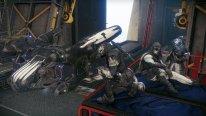 Destiny 2 Astre Mort DO 08 12 2017