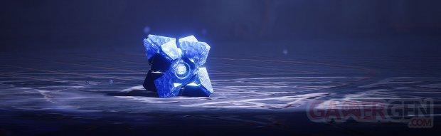 Destiny 2 Au delà de la Lumière 01 10 11 2020