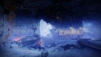 Destiny 2 Au delà de la Lumière 01 22 09 2020