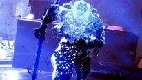 Destiny 2 Au dela de la Lumière 02 09 06 2020