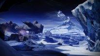 Destiny 2 Au delà de la Lumière 04 22 09 2020