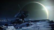 Destiny 2 Au delà de la Lumière 05 22 09 2020