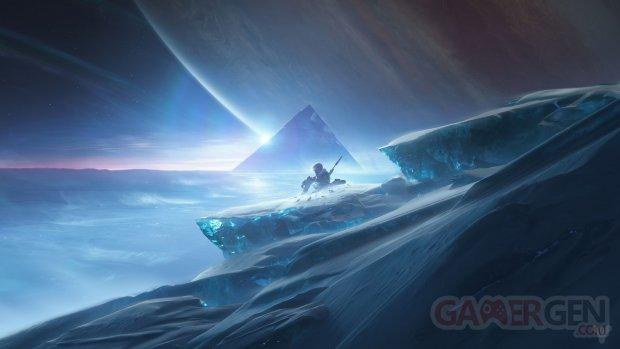 Destiny 2 Au dela de la Lumière 06 09 06 2020