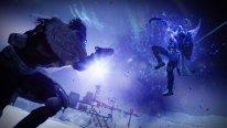 Destiny 2 Au delà de la Lumière Chasseur Revenant 02 09 09 2020