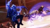 Destiny 2 Au delà de la Lumière Chasseur Revenant 03 09 09 2020