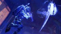 Destiny 2 Au delà de la Lumière Chasseur Revenant 04 09 09 2020