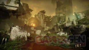 Destiny 2 Au delà de la Lumière Raid Caveau de verre 04 05 2021