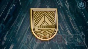 Destiny 2 Au delà de la Lumière Raid Caveau de verre récompense 04 04 05 2021
